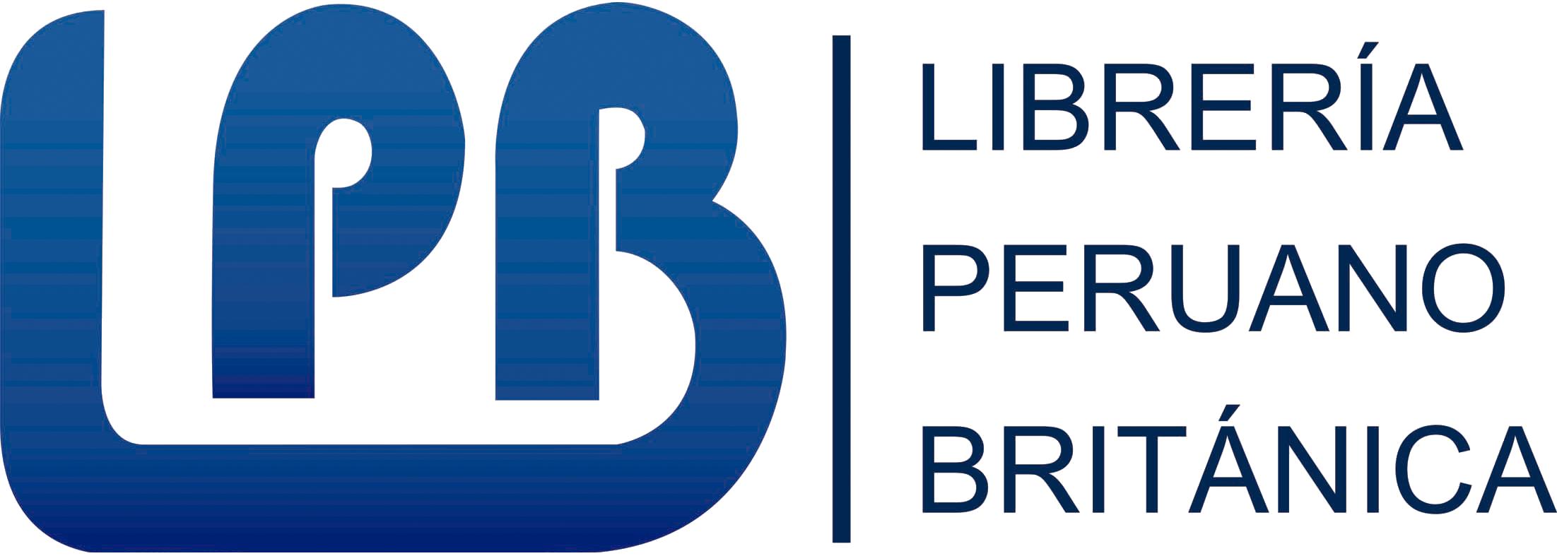 Librería Peruano Británica
